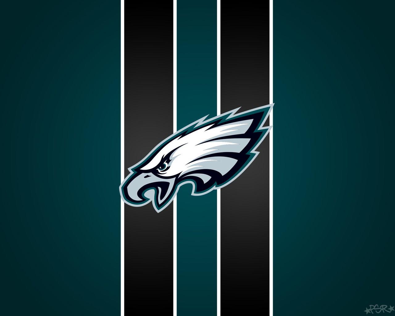 Iphone X Philadelphia Eagles Wallpaper Free Philadelphia Eagles Wallpapers 50 Wallpapers