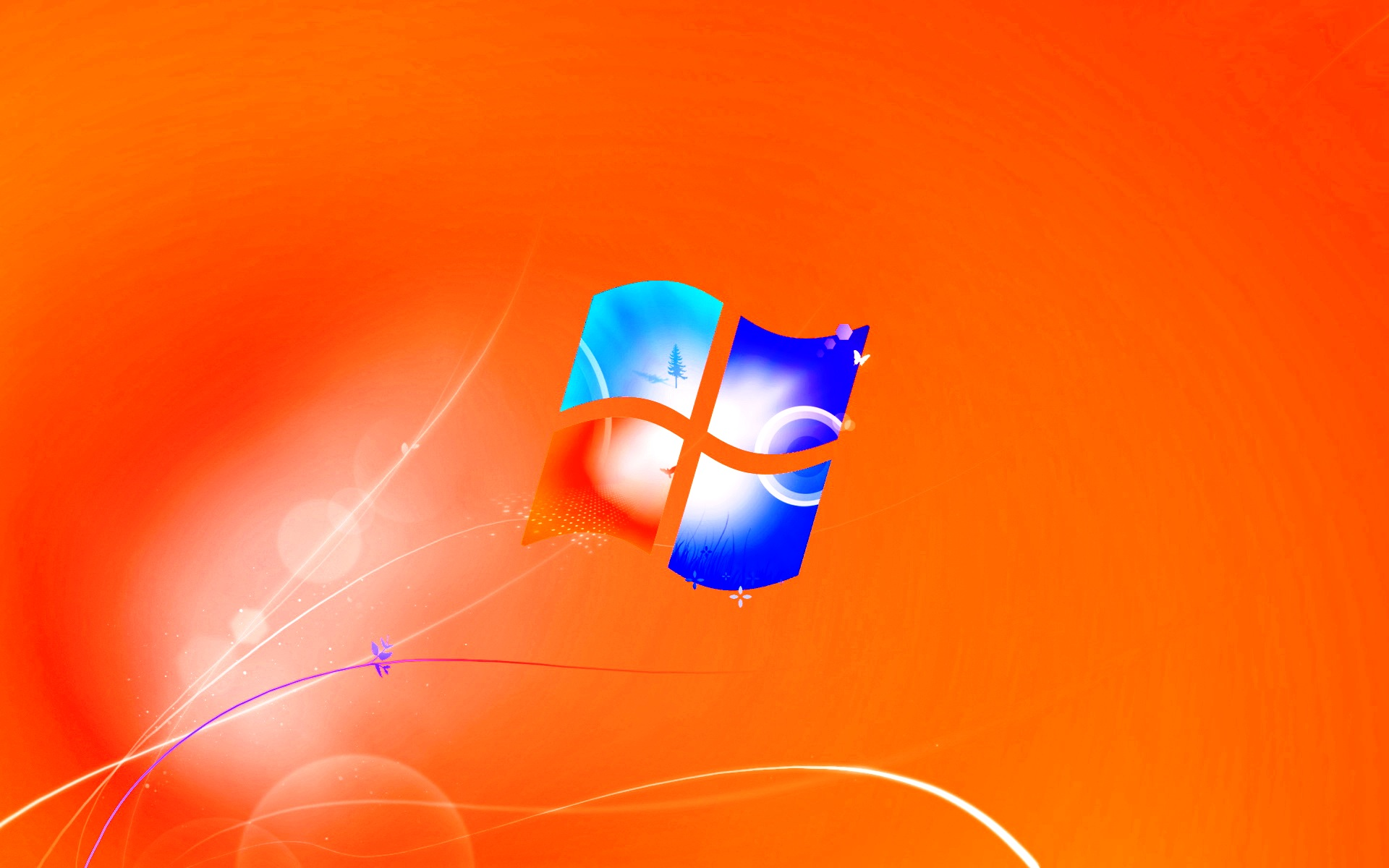Free Xmas Wallpapers Animated Free Windows Desktop Backgrounds 46 Wallpapers
