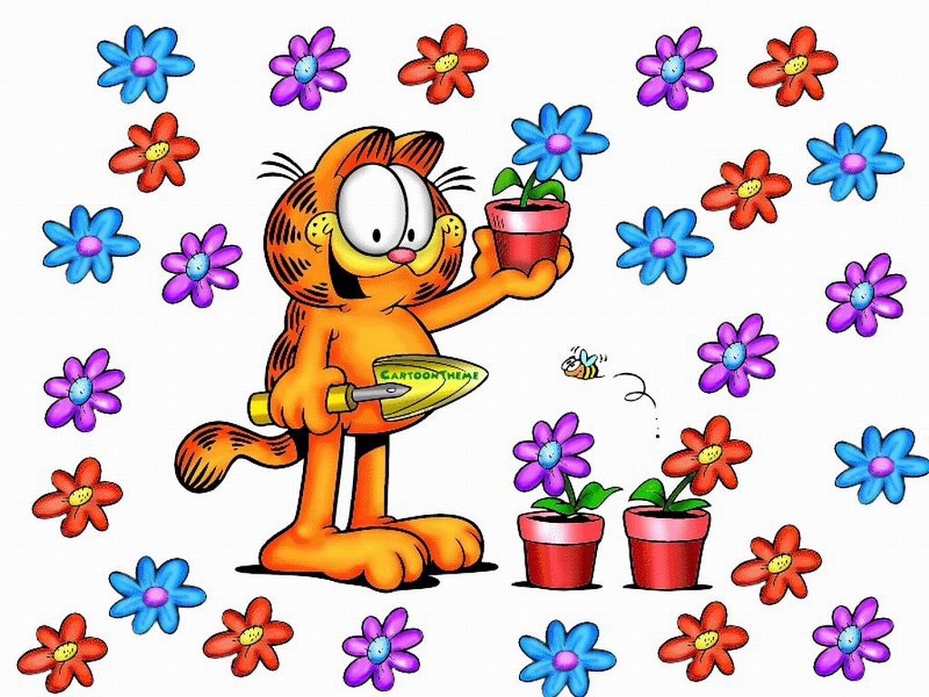 3d Background Wallpaper Apk Garfield Pictures Wallpapers 56 Wallpapers Adorable