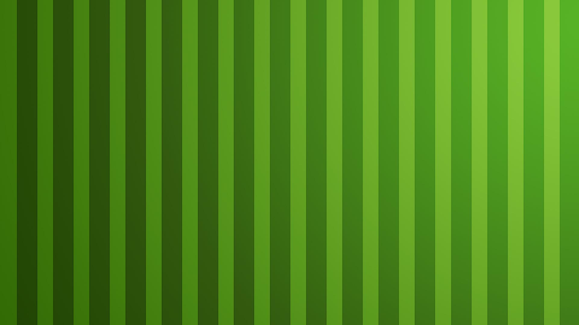 Dark Wallpaper Hd 1920x1080 Page Full Hd P Green Wallpapers Hd Desktop Backgrounds