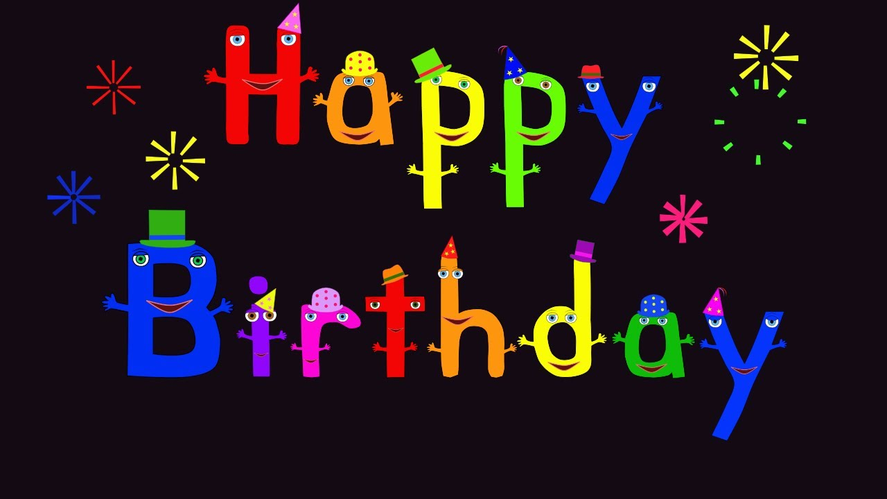 Sweet Wallpaper With Quotes Happy Birthday Images For Him Wallpapers 34 Wallpapers