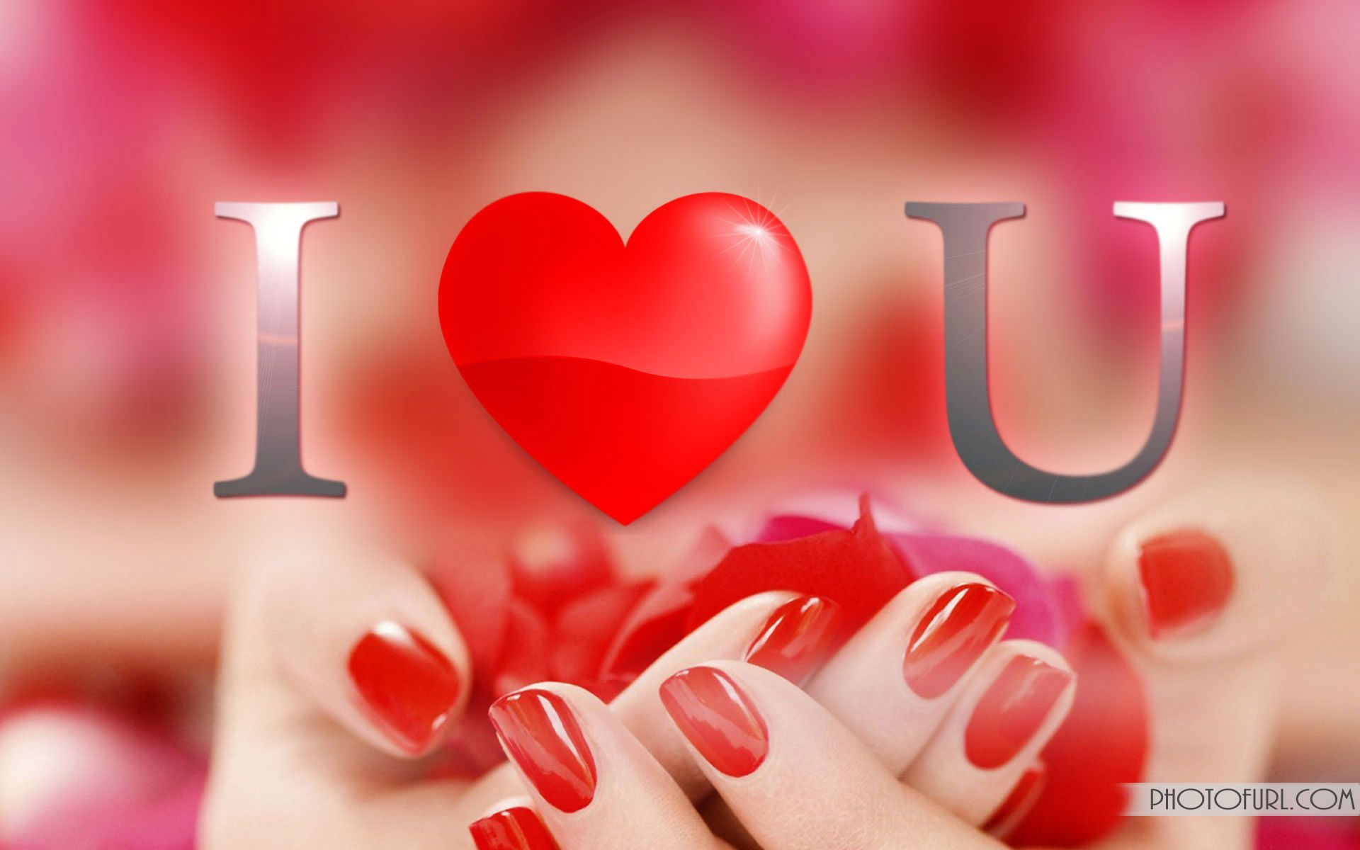 Cute Red Hearts Wallpapers Hart Wallpaper 60 Wallpapers Adorable Wallpapers