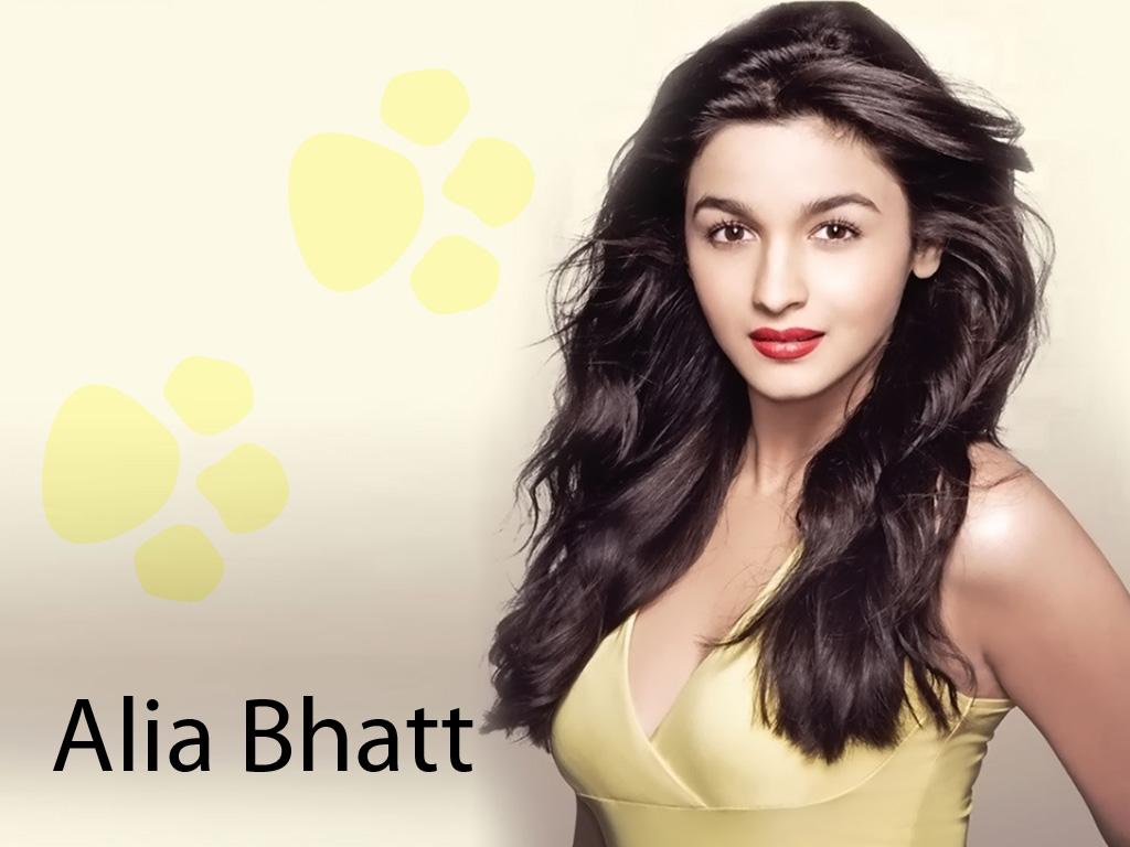 Hd Wallpaper Of Beautiful Indian Girl Hindi Actress Wallpapers 47 Wallpapers Adorable Wallpapers