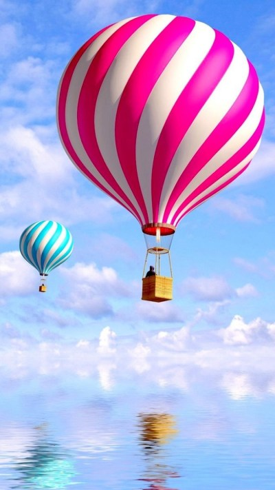 Hot Air Balloon Pictures Wallpapers (37 Wallpapers) – Adorable Wallpapers