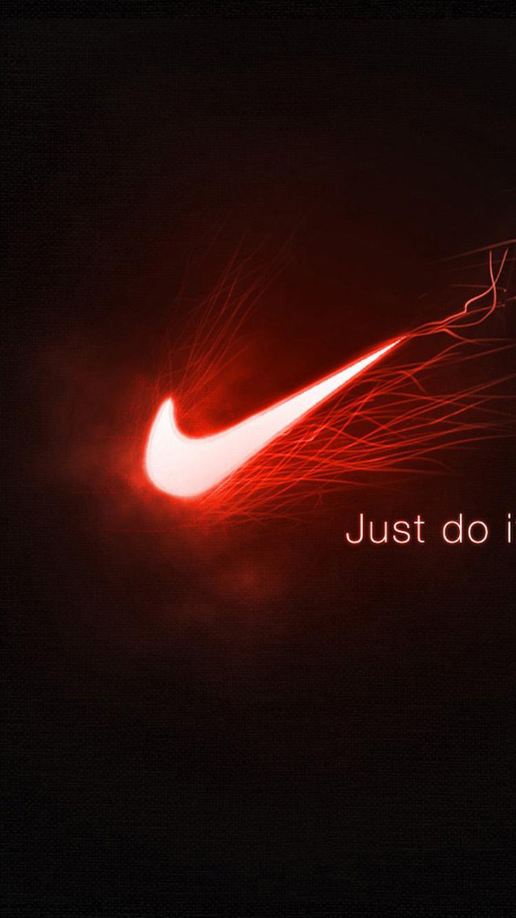 Hd Air Jordan Wallpaper Imagens Da Nike Wallpapers 31 Wallpapers Adorable