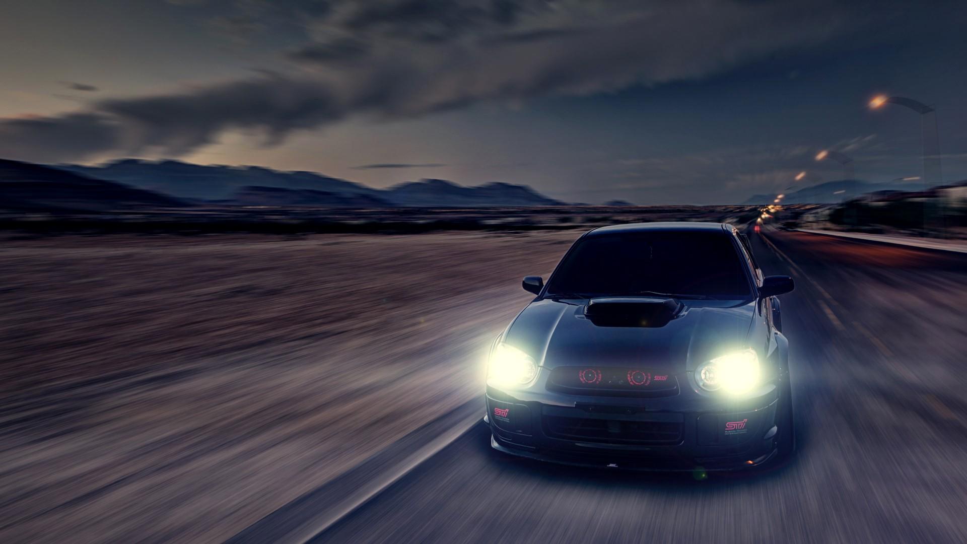 Cool Cars Drifting Wallpapers Hd Jdm Wallpapers 60 Wallpapers Adorable Wallpapers