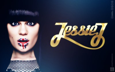 Jessie J Wallpapers (47 Wallpapers) – Adorable Wallpapers