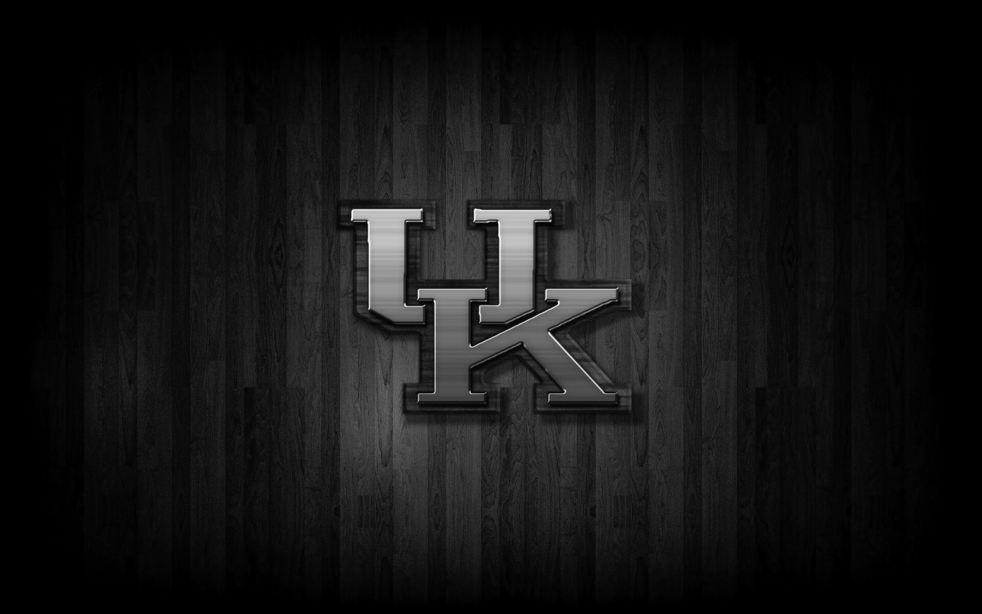 Black And White Phone Wallpaper Kentucky Wildcats Wallpapers 29 Wallpapers Adorable