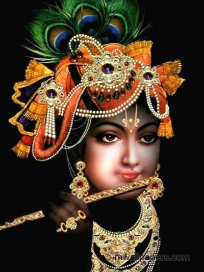 Lord krishna hd wallpapers for iphone (56 Wallpapers) – Adorable Wallpapers