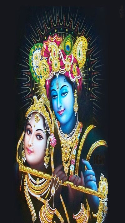 Lord krishna hd wallpapers for iphone (56 Wallpapers) – Adorable Wallpapers