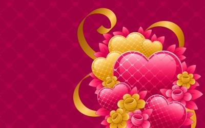 Download Gambar Wallpaper Love - Gudang Wallpaper