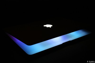 Macbook Air HD Wallpapers (44 Wallpapers) – Adorable Wallpapers