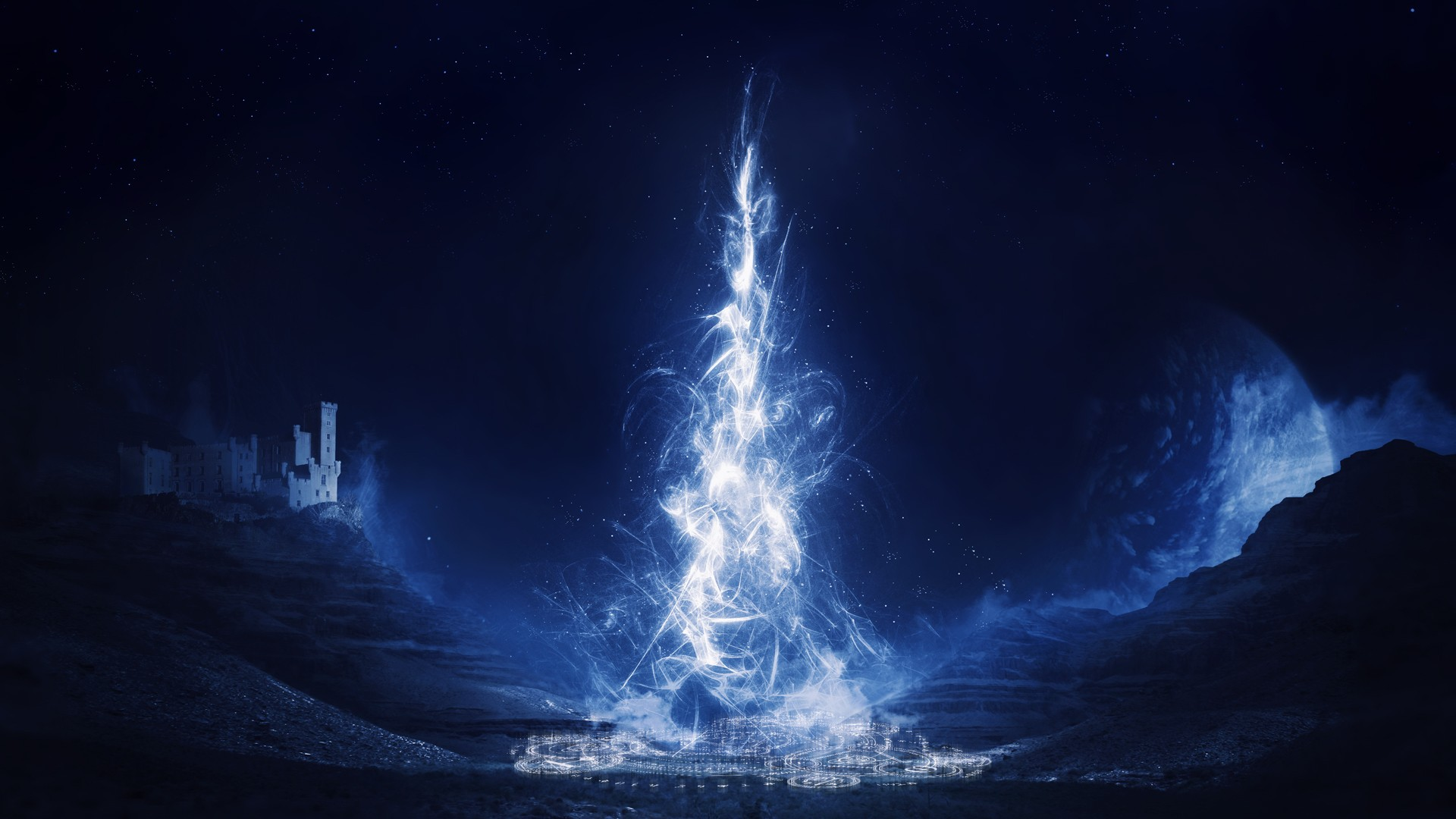Lineage 2 Wallpaper Hd Magical Wallpaper Hd 35 Wallpapers Adorable Wallpapers