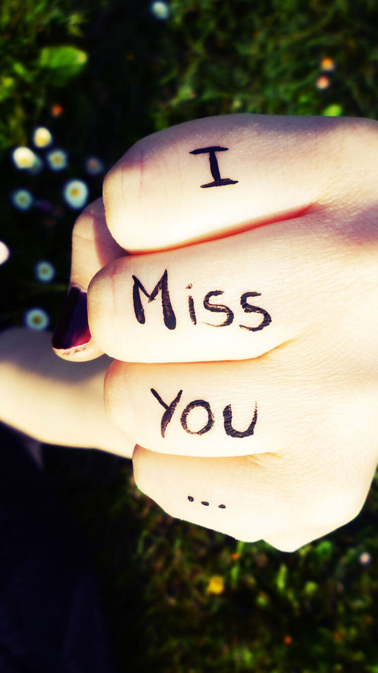 Love Quotes Hd Wallpapers For Him Miss You Wallpapers Download 24 Wallpapers Adorable