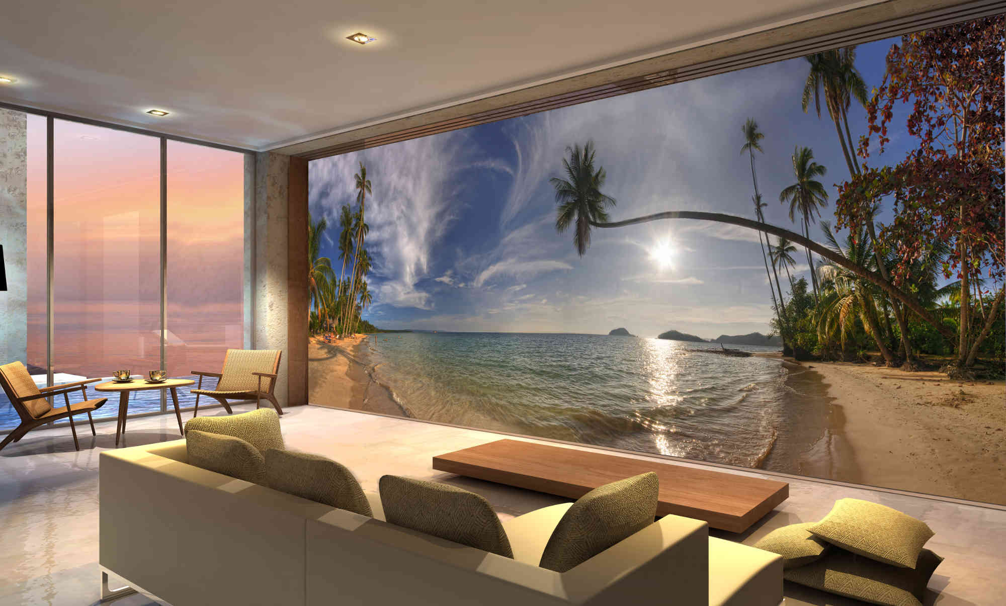 3d Mural Wallpaper Ebay Mural Wallpaper 23 Wallpapers Adorable Wallpapers