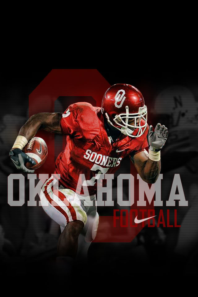 Oklahoma Sooners Wallpaper For Iphone Download Ou Iphone Wallpaper Gallery
