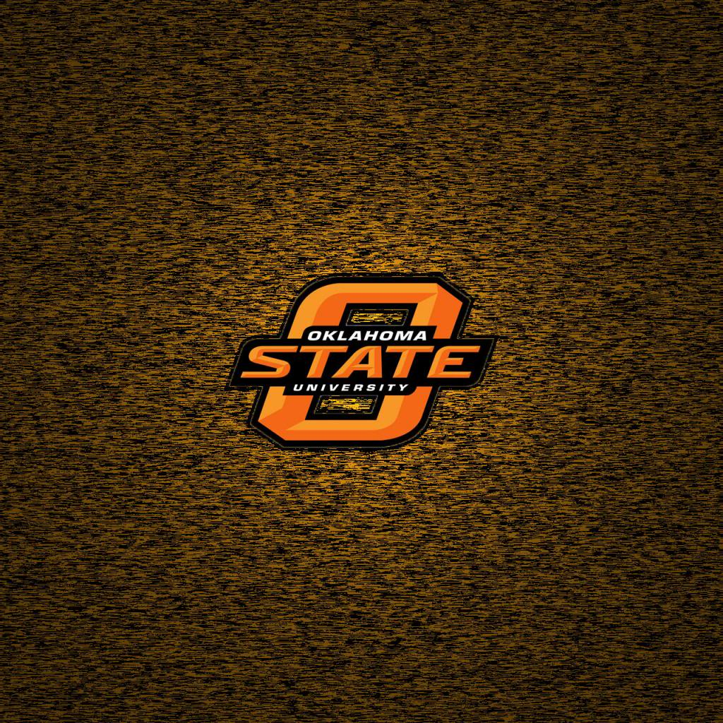Beatles Iphone Wallpaper Free Oklahoma State University Backgrounds 33 Wallpapers