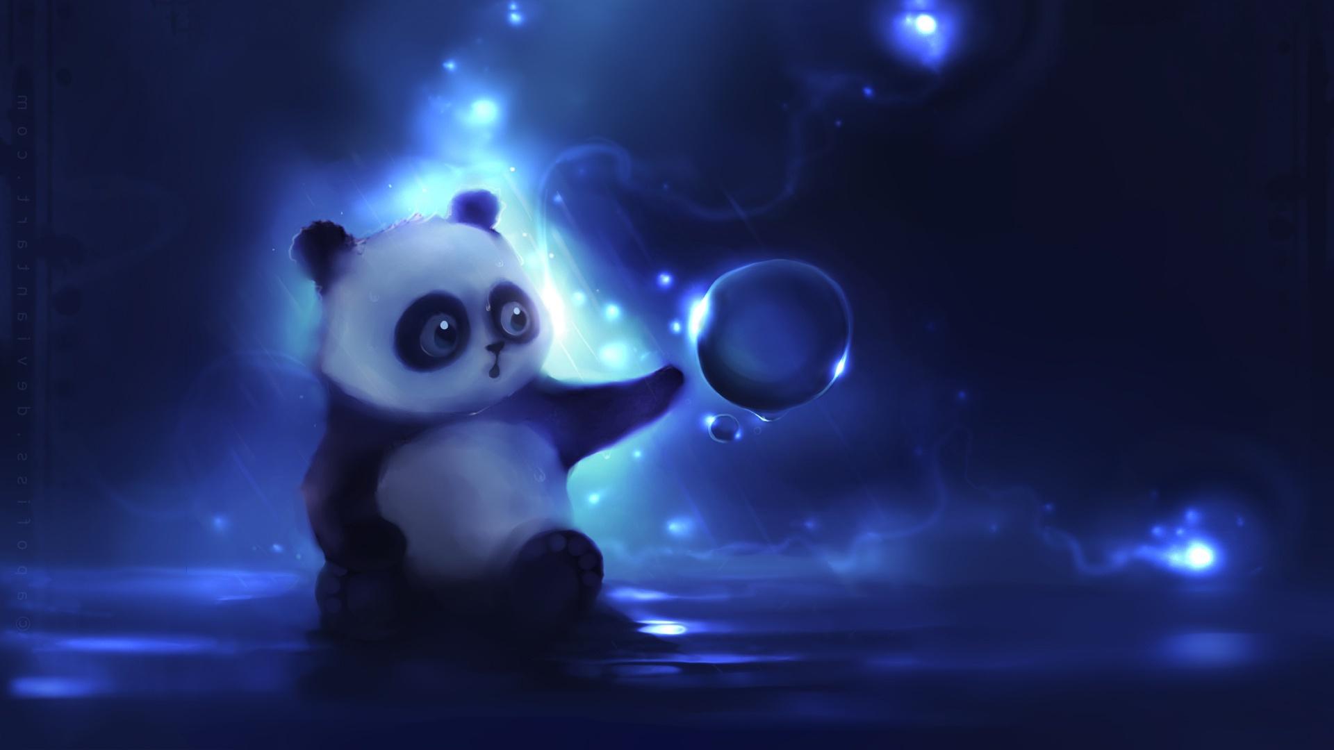 Animal Wallpaper Download Panda Wallpaper Hd Hd Wallpapermonkey Panda Wallpapers