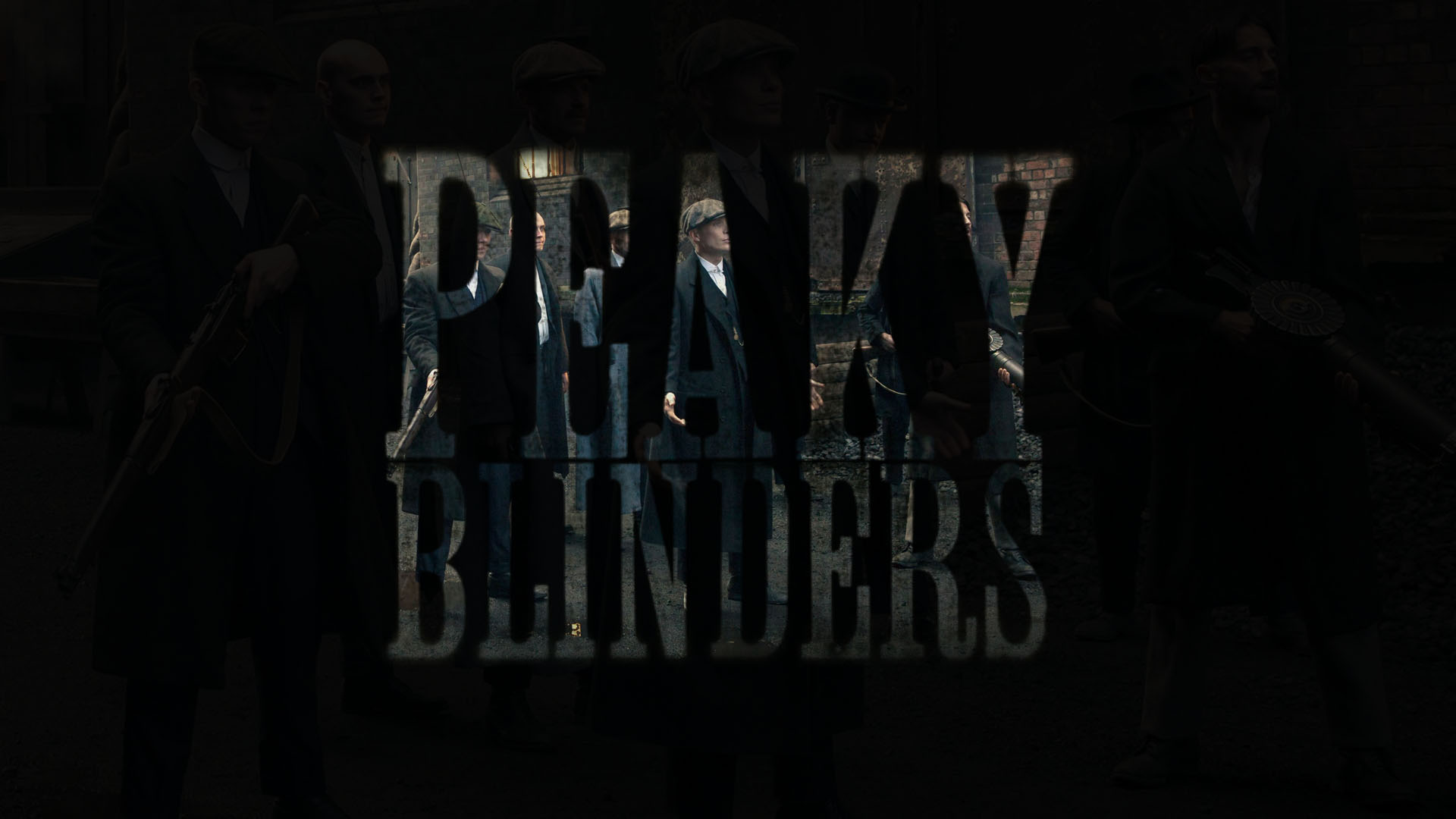 Peaky Blinders Wallpaper Iphone X Peaky Blinders Wallpapers 31 Wallpapers Adorable
