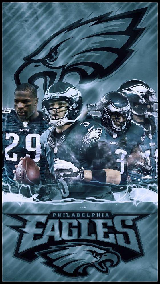 Iphone X Philadelphia Eagles Wallpaper Philadelphia Eagles Iphone Wallpapers 26 Wallpapers