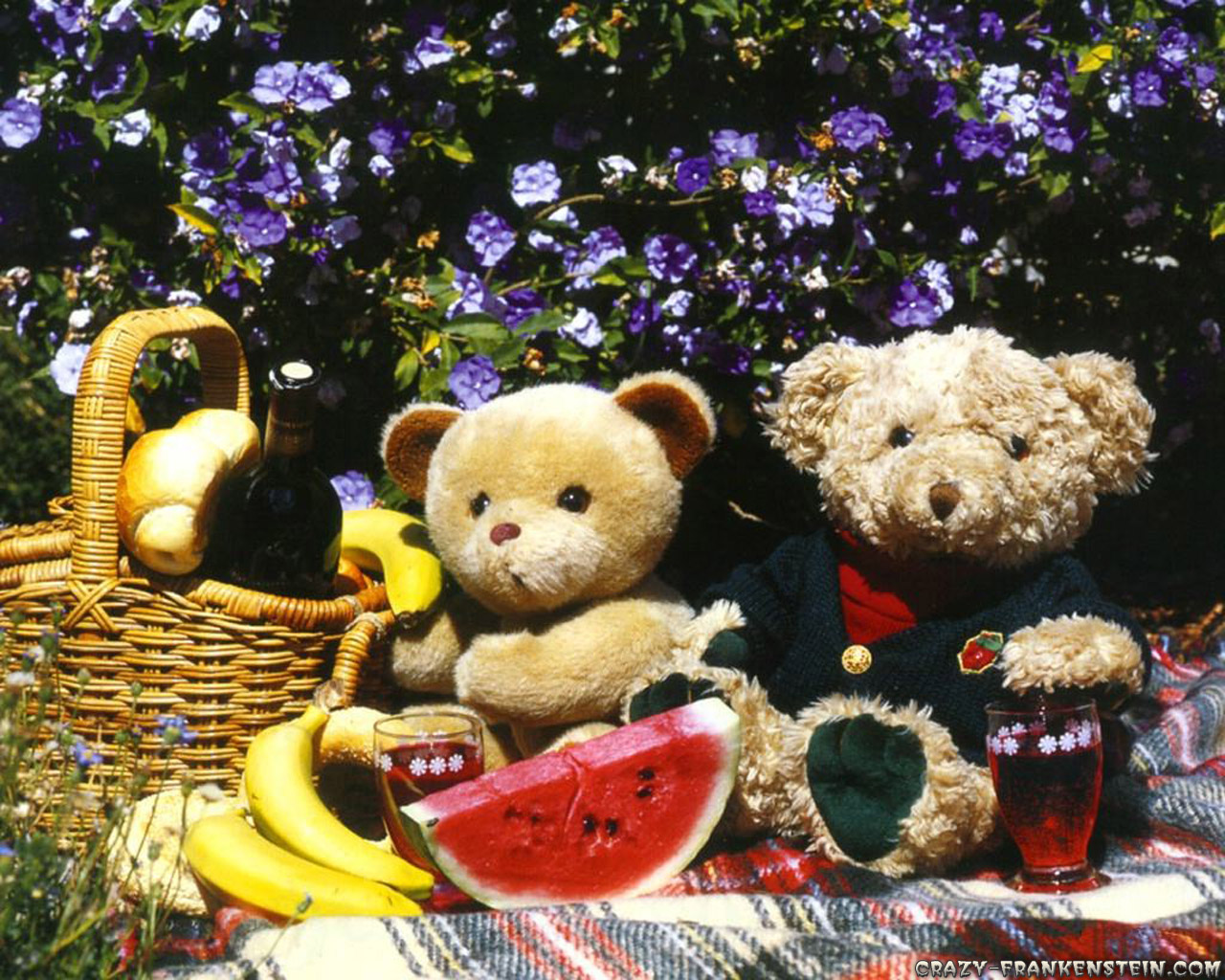 Free Wallpapers Of Cute Teddy Bears Picture Of Teddy Bear Wallpapers 51 Wallpapers