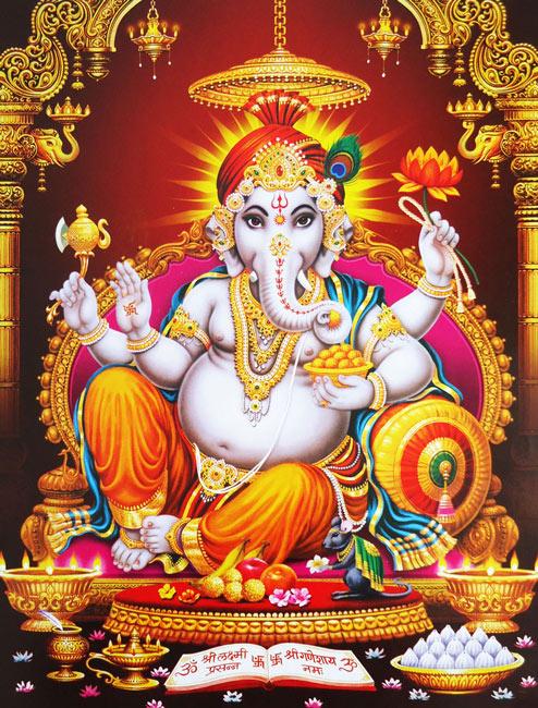 Ganesh Bhagwan Hd Wallpaper Pillayar Wallpapers 35 Wallpapers Adorable Wallpapers