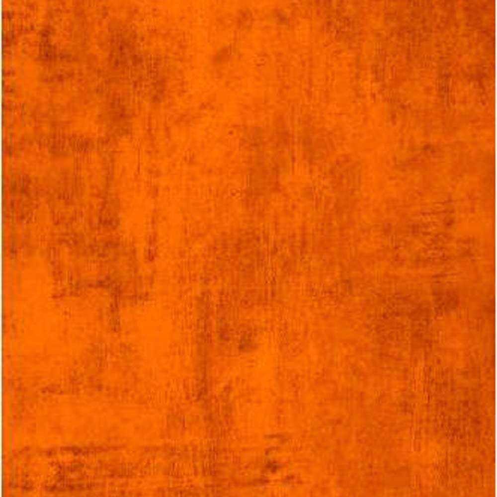 Blue Wallpaper Hd Download Plain Iphone Wallpaper Idesign Iphone 1000x1000