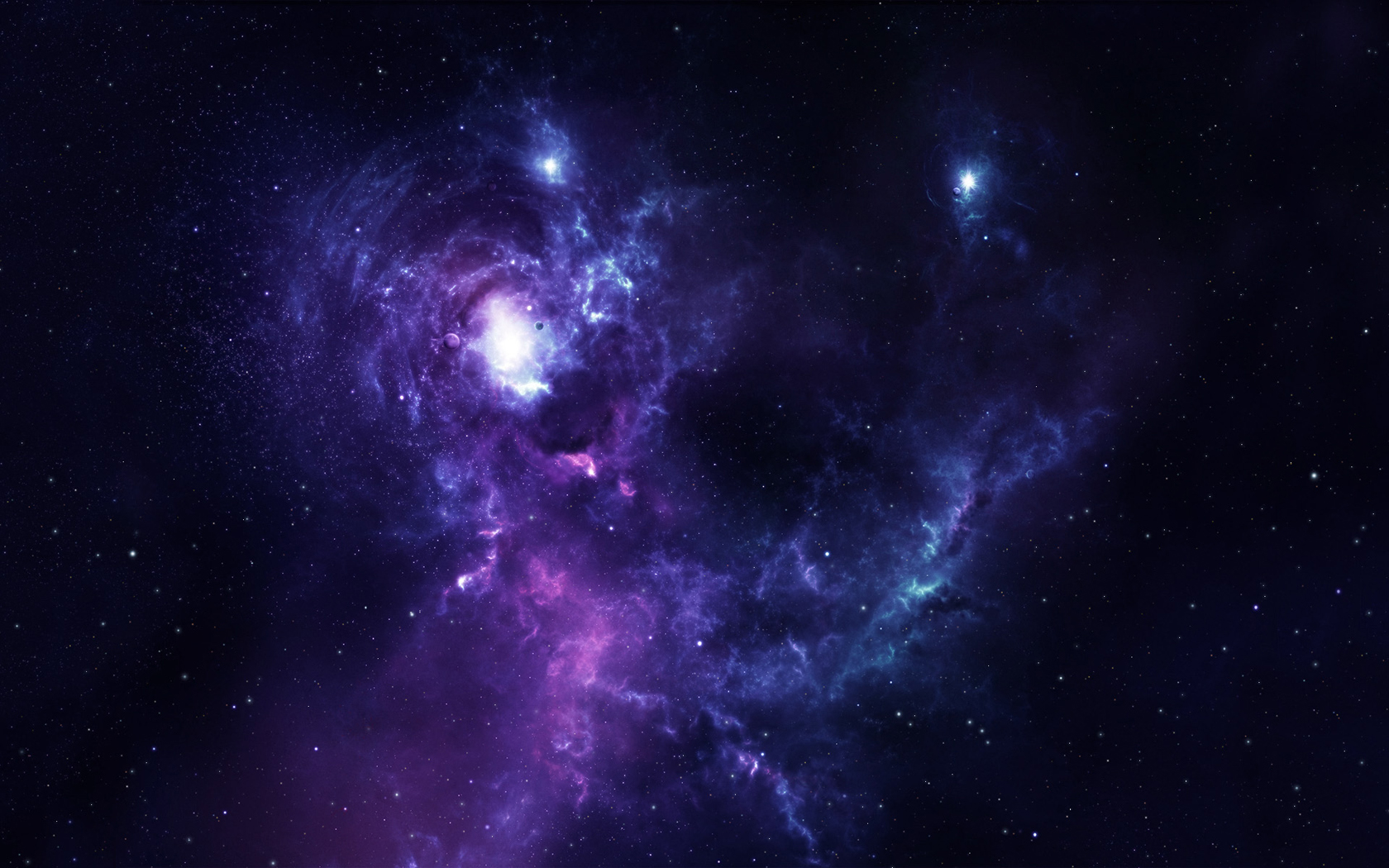 Wallpapers Hd Iphone 5 Purple Space Wallpapers 36 Wallpapers Adorable Wallpapers
