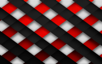 Red Black And White Wallpaper Designs | www.pixshark.com ...