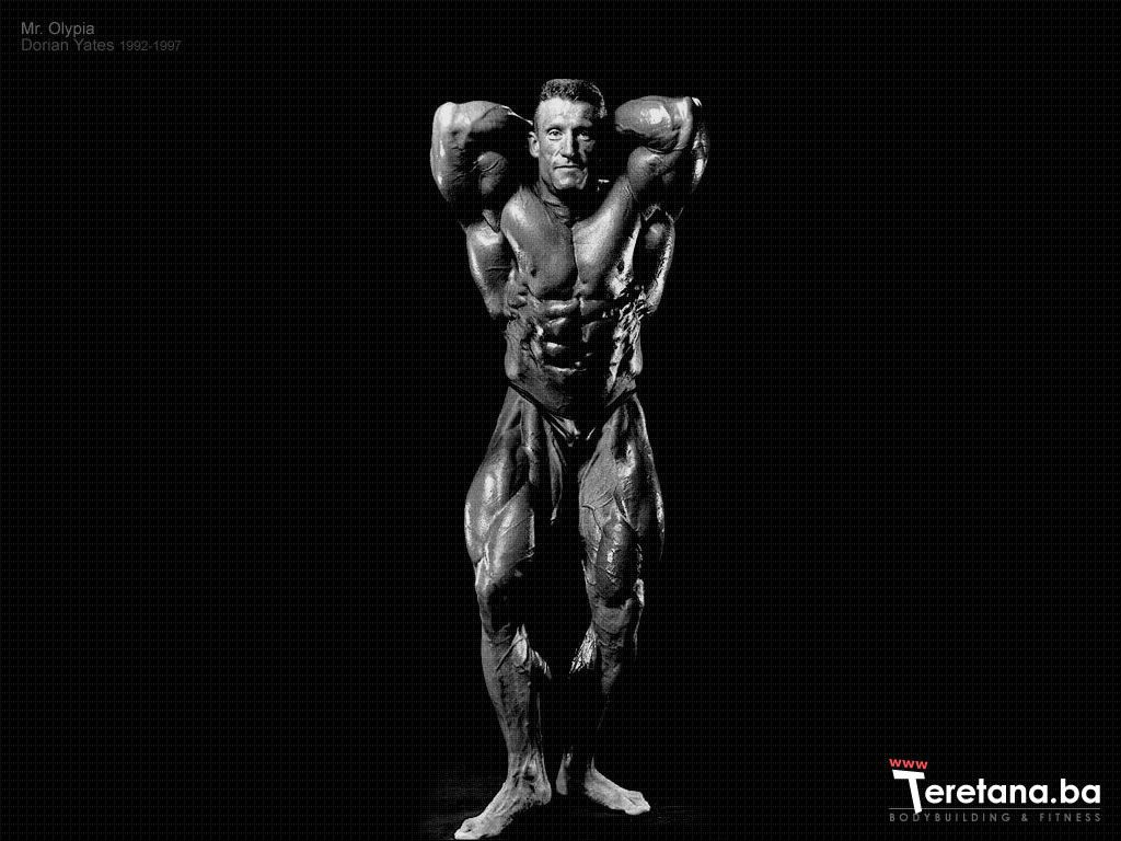 Jay Cutler Hd Wallpaper Ronnie Coleman Wallpapers 35 Wallpapers Adorable