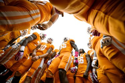 Tennessee Vols Wallpapers (26 Wallpapers) – Adorable Wallpapers