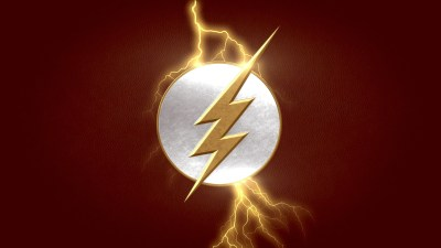 The Flash Symbol Wallpapers (42 Wallpapers) – Adorable Wallpapers