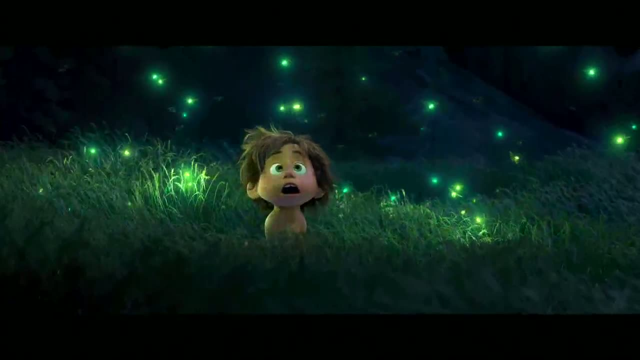 Game Of Thrones Quotes Mobile Wallpaper The Good Dinosaur Wallpapers 30 Wallpapers Adorable
