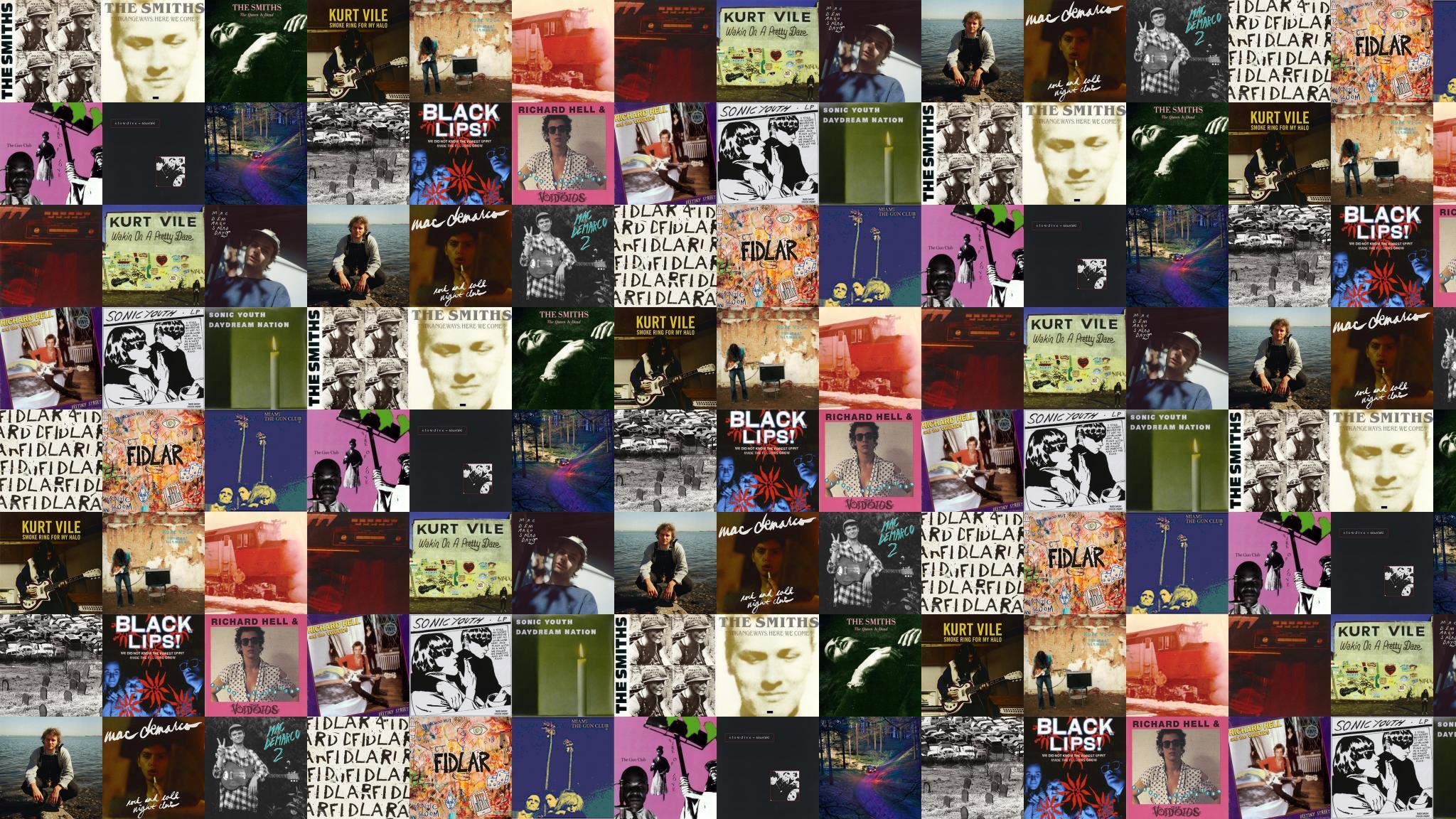 Gorillaz Iphone Wallpaper The Smiths Wallpapers 40 Wallpapers Adorable Wallpapers