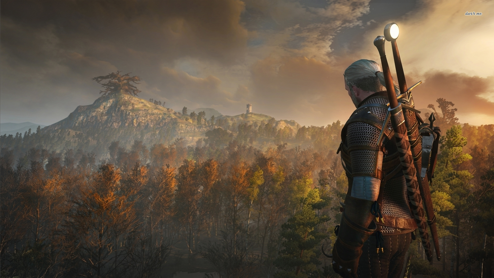 Girl Boss Wallpaper Hd The Witcher 3 Wallpaper 30 Wallpapers Adorable Wallpapers