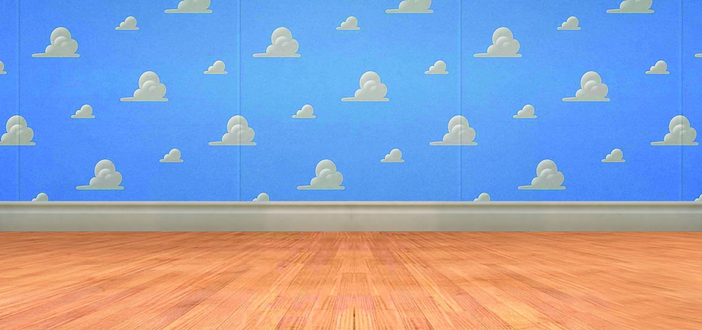 Final Fantasy Girl Wallpaper Toy Story Cloud Wallpapers 19 Wallpapers Adorable