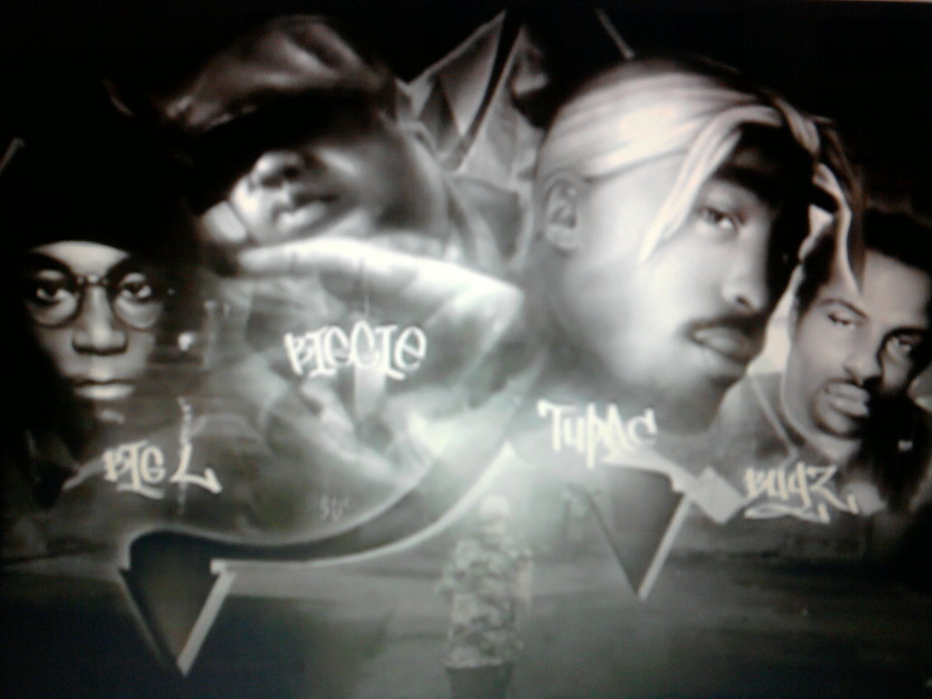 Biggie Smalls Wallpaper Quote Tupac And Biggie Wallpapers 33 Wallpapers Adorable