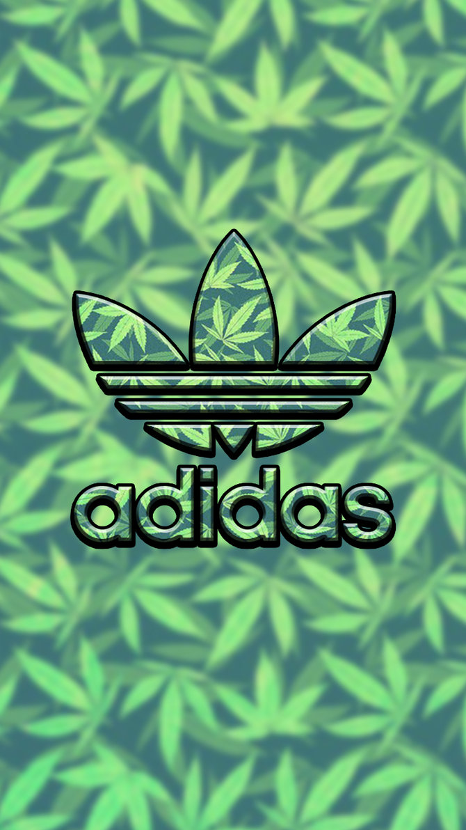 Supreme 3d Wallpaper Wallpaper Adidas 39 Wallpapers Adorable Wallpapers