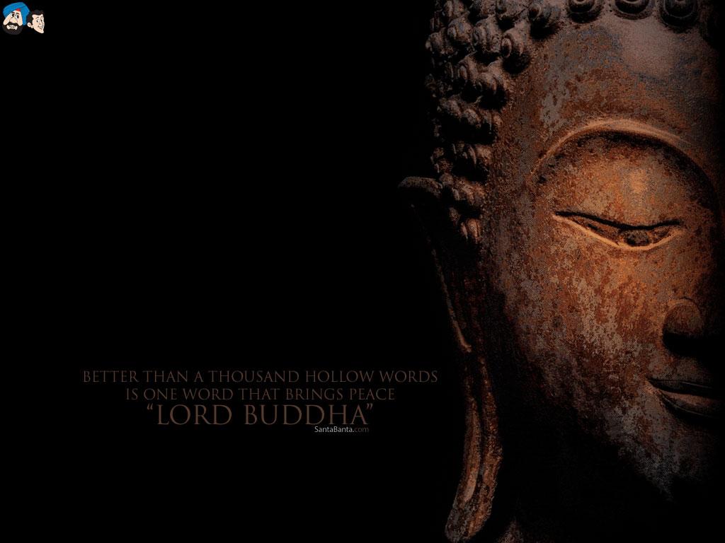 Iphone Wallpapers Nikola Tesla Quotes Wallpapers Of Buddha 42 Wallpapers Adorable Wallpapers