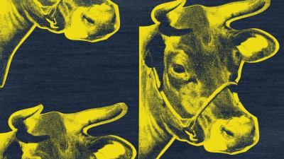 Warhol Wallpapers (45 Wallpapers) – Adorable Wallpapers