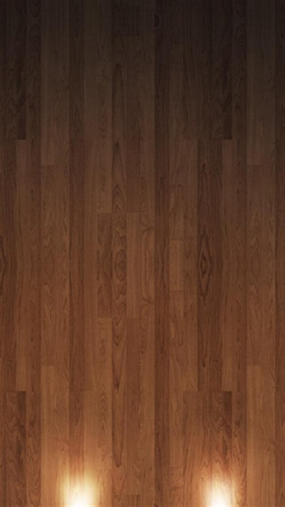 Wood Wallpapers For IPhone (38 Wallpapers) – Adorable Wallpapers