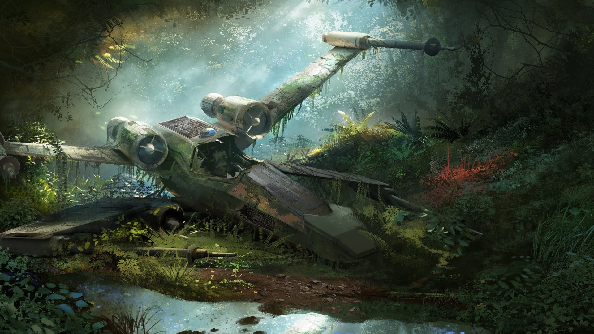 X Wing Fighter Iphone Wallpaper X Wing Wallpaper 45 Wallpapers Adorable Wallpapers