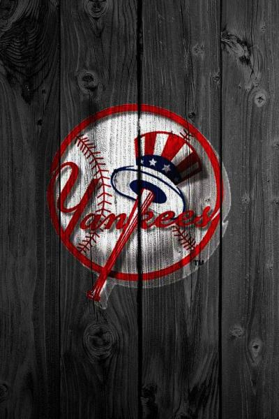 Yankees Backgrounds (44 Wallpapers) – Adorable Wallpapers