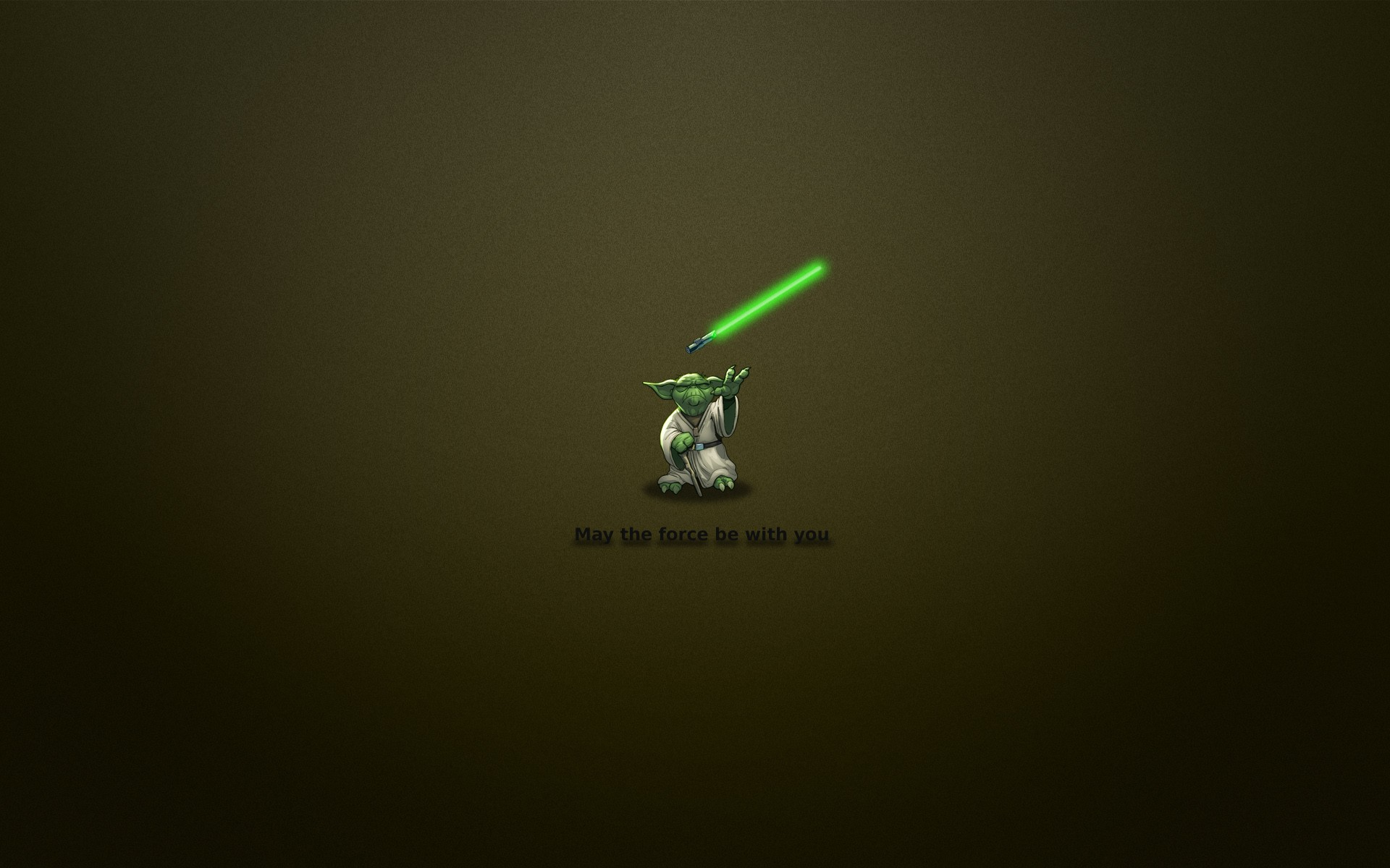 Game Of Thrones Quotes Wallpaper 1920x1080 Yoda Wallpapers 55 Wallpapers Adorable Wallpapers