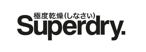 Superdry-Avanti