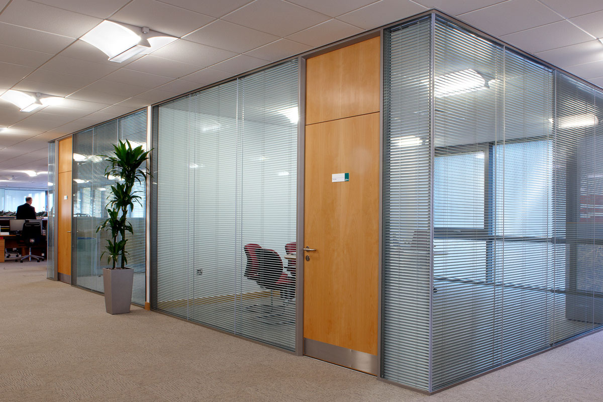 Timber Glass Doors Timber Doors Avanti Systems Usa