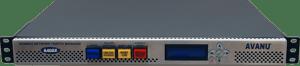 avanu-webmux-chassis