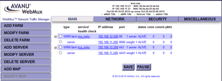 webmux-reverse-proxy-71