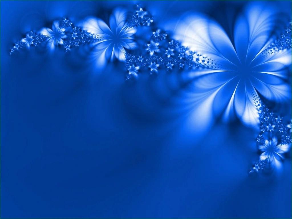 Quotembossed Wedding Invitations Fresh Royal Blue Background