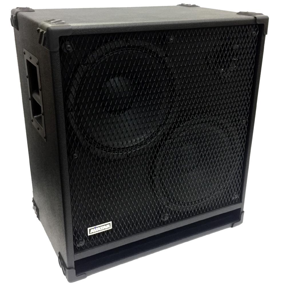 Custom Bass Cabinets Uk Avie Home